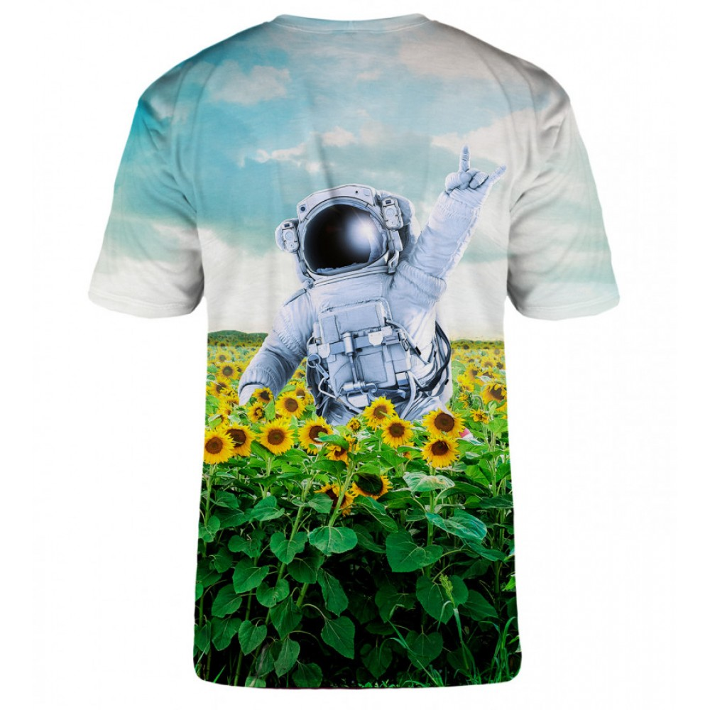 Happy Landing T-Shirt