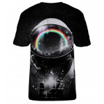 Rainbow Mind T-Shirt
